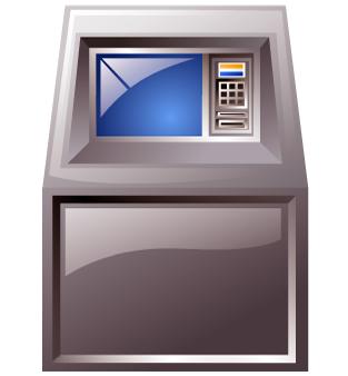 how to avoid atm frauds