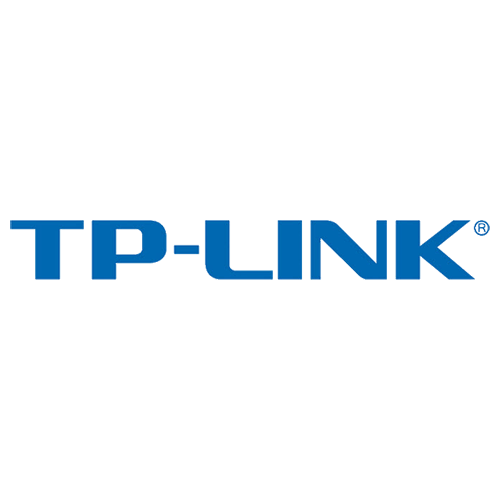 How to Fix Limited or No Connection Problem with TP-Link Routers